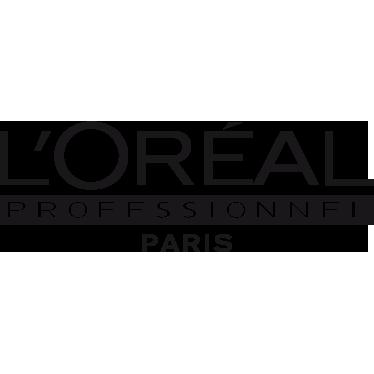 Image result for l'oreal professionnel logo