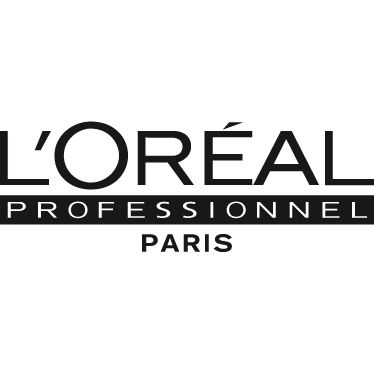 Image result for l'oreal professionnel logo